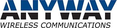 Anyway Wireless Communications - Skräddarsydda lösningar för trådlös IoT-kommunikation